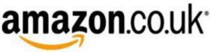visit Amazon.co.uk Cacao Venezuela Delta