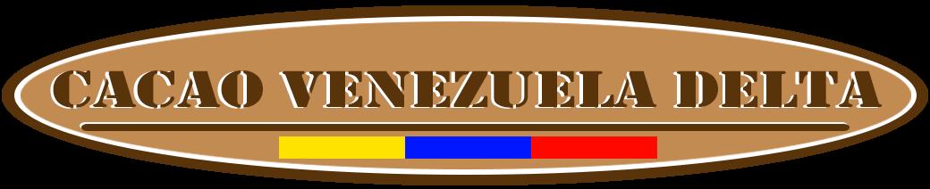 www.cacaovenezueladelta.com